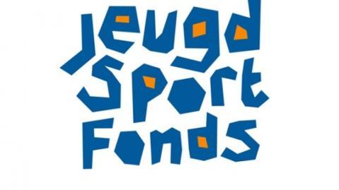 Jeugd sport en cultuur fonds