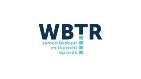 WBTR vereniging en stichting